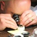Vacancy for Watchmaker (Kansas City, MO)