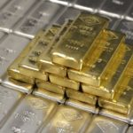 Swiss Flush 43 Kilos of Gold To Sewers Each Year