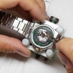 Job Opening for Watchmaker (Hertfordshire,UK)