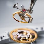 Job Opening for Watchmaker (New York,NY)