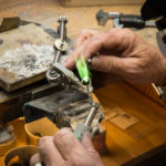 Job Opening for Bench Jeweler (Olivette, MO)