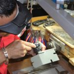 Job Opening for Bench Jeweler (Lincoln Park, MI)