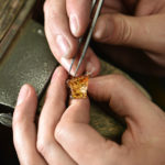 Job Opening for Bench Jeweler (Round Rock, TX)