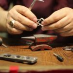Vacancy for Bench Jeweler (Kansas City, MO)