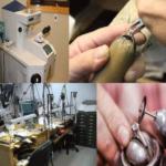 Vacancy for Bench Jeweler (Long Island City, NY)