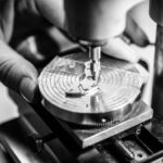 Job Opening for Watchmaker (Fort Worth,TX)