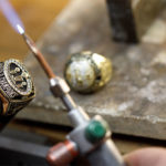 Job Opening for Bench Jeweler (Chicago, IL)