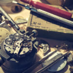 Job Opening for Watchmaker (Walled Lake, MI)
