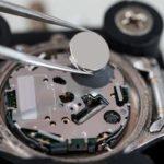 Job Opening for Watchmaker (Boca Raton,FL)
