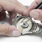 Vacancy for Watchmaker (Orlando, FL)