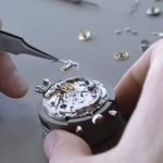 Watchmaker Job Opening at TAG Heuer (Springfield, NJ)