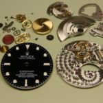 Job Opening for Watchmaker (Delaware,DE)