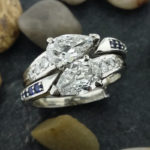 Q-S Jewelry Dictionary