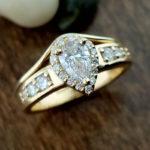 G-I Jewelry Dictionary