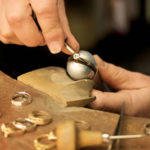 Vacancy for Bench Jeweler (Watauga, TX)