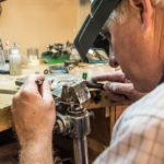 Job Opening for Bench Jeweler (Thornton, CO)