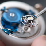 Job Opening for Watchmaker (Leicester,GB)