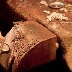 Job Opening for Bench Jeweler (Midvale,UT)