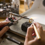 Vacancy for Bench Jeweler (Cupertino, CA)