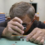 Watchmakers Become Harder To Find As Demand For Watch Repair Skyrockets