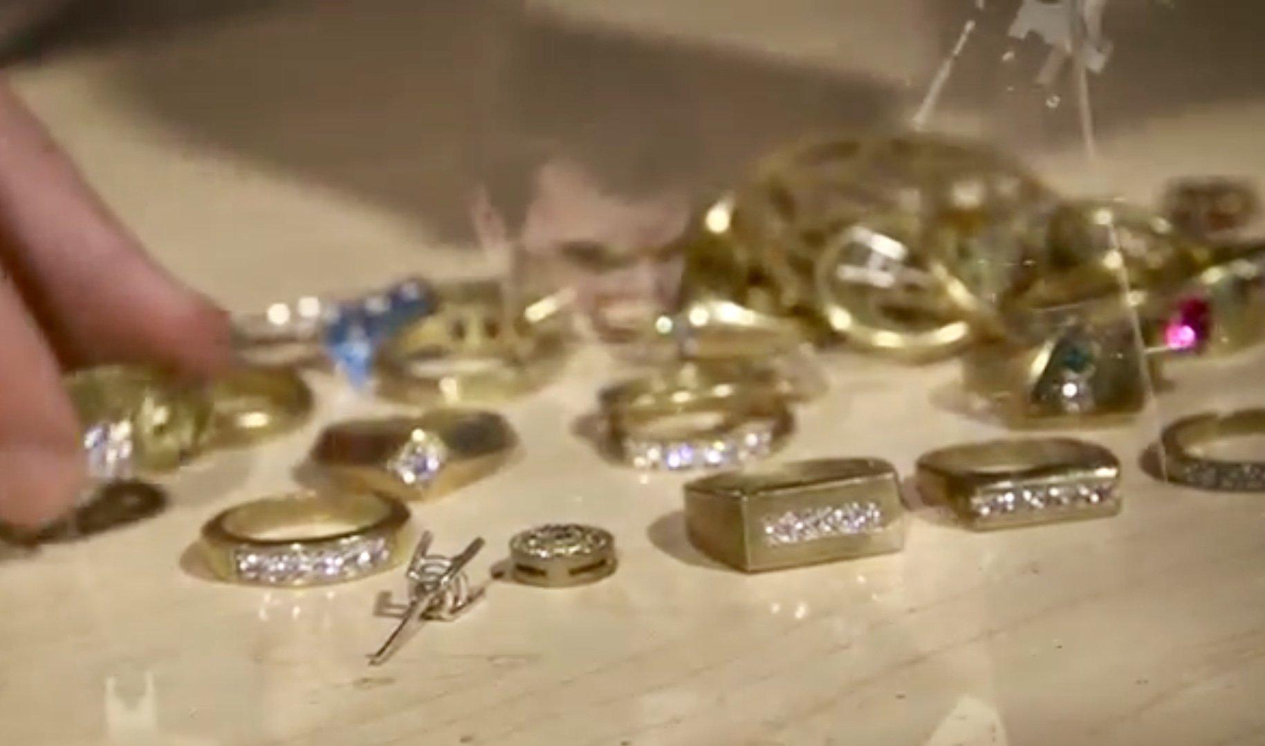 Professional Jewelers West Palm Beach