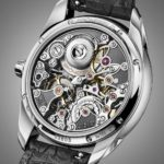 Independent Watchmakers Step Up Innovation for Customer Demand