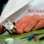 Job Opening for Watchmaker (Stockholm,AB)