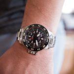 Watch Company Executive Wanted (Saint Petersburg, FL)