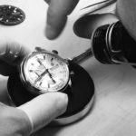 Vacancy for Watchmaker (Rancho Cucamonga,CA)