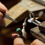 Vacancy for Bench Jeweler (Center Valley, PA)