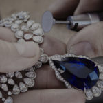 Vacancy for Bench Jeweler (Naperville, IL)