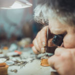 Job Opening for Bench Jeweler (New Orleans, LA)