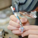 Job Opening for Bench Jeweler (San Fernando Valley,LA)