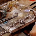 Vacancy for Bench Jeweler (West Hartford, CT)