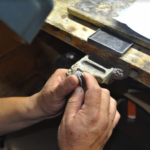 Vacancy for Bench Jeweler (Wisconsin,WI)