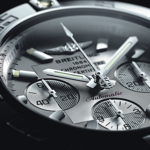 Vacancy for Watchmaker (United Kingdom,UK)