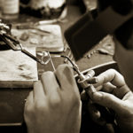 Vacancy for Bench Jeweler (Kansas City,MO)