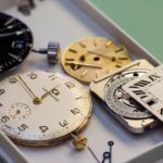 Job Opening for Watchmaker (Dana Point,CA)
