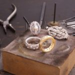 Vacancy for Bench Jeweler (Liverpool,UK)