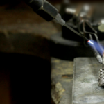 Job Opening for Bench Jeweler (Bay City, MI)