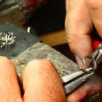 Job Opening for Bench Jeweler (Commerce, CA)