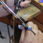 Vacancy for Bench Jeweler (Dallas, TX)