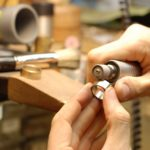 Job Opening for Bench Jeweler (Columbus, OH)