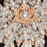 Costume Jewelry May Be worth Thousands of Dollars