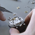 Vacancy for Watchmaker (Dubai, UAE)
