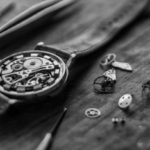 Job Opening for Watchmaker (Seattle,US)