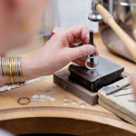 Vacancy for Bench Jeweler (Chestnut Hill, MA)