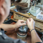 Job Opening for Bench Jeweler (Gladstone, MO)