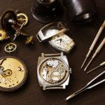 Job Opening for Watchmaker (East Midands,UK)