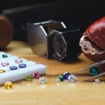 Vacancy for Bench Jeweler (Leicester,UK)